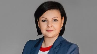 В Самарской области назначили нового министра по социалке