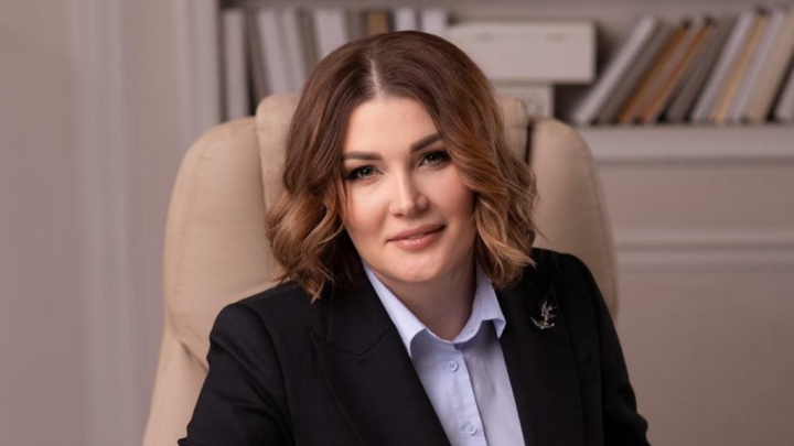 Экс-помощница главы Минздрава РФ стала зампредом правительства Архангельской области: кто она такая