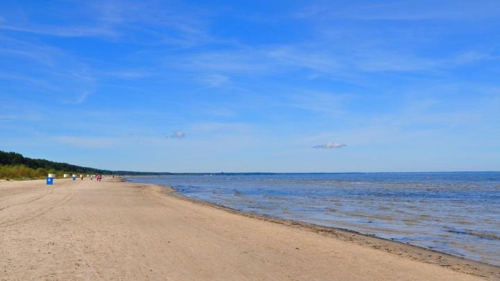 ВТБ сообщил о росте спроса россиян на морские курорты в новогодние каникулы