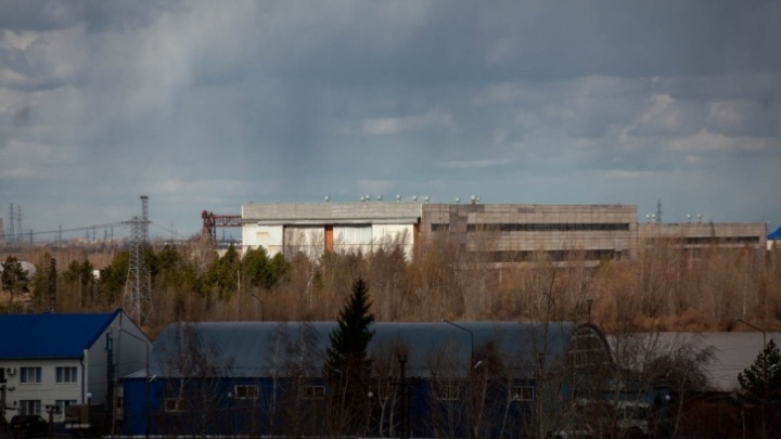 Референдуму быть? Судьбу протеста против завода ферросплавов решит Тюменская городская дума