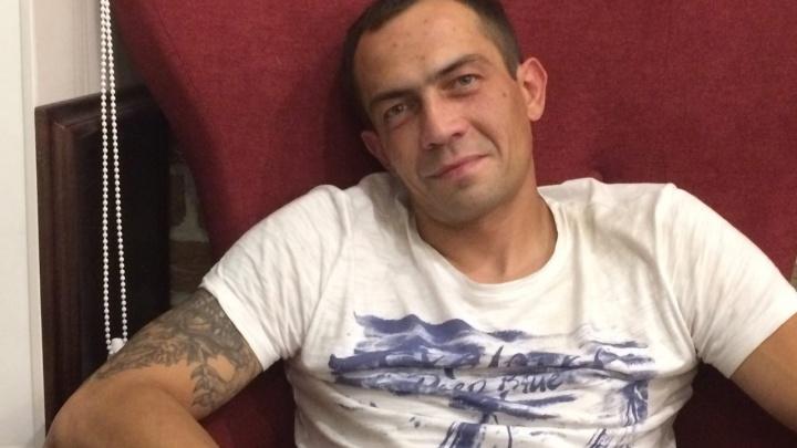 Находился под надзором. Что известно об убийце матери с двумя детьми в Кировграде