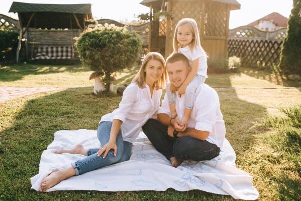 Прежде чем отдохнуть всей семьей на любимой даче, нужно позаботиться о ее комфортабельности