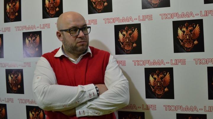 «В районе полуночи ему кто-то позвонил. Он выскочил на улицу»: в Екатеринбурге пропал журналист