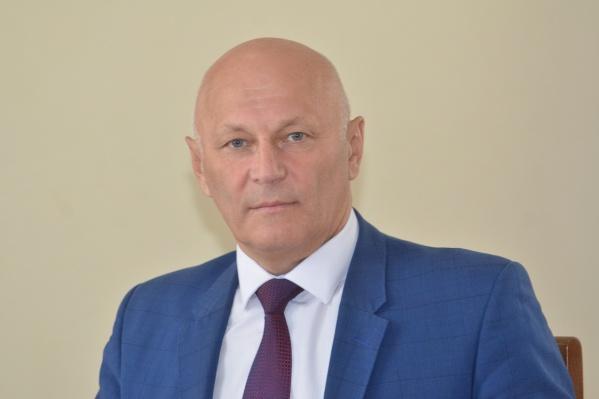 Министр рассказал, что цена на яйца в Сибири ниже только в двух регионах