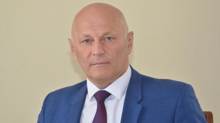 Министр сельского хозяйства Омской области рассказал, что яйца подешевеют к лету