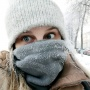 Экстренное предупреждение МЧС: в Ярославской области ударит мороз
