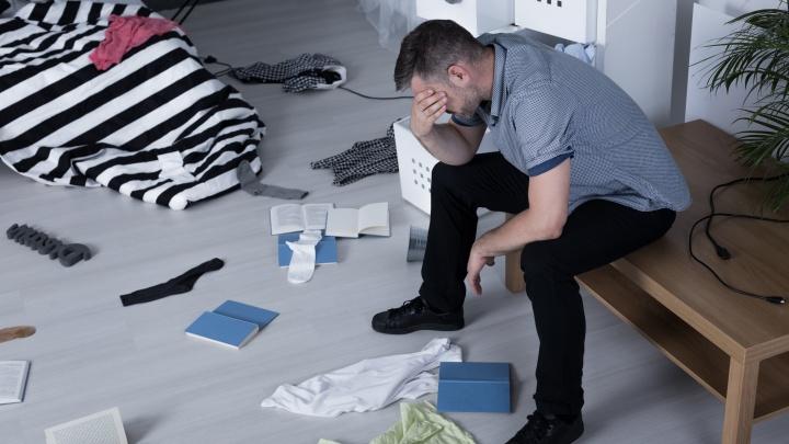 Потерял квартиру по глупости: как должник пытался сам решить свои проблемы и запутался еще больше