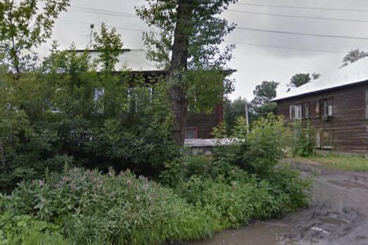 «Проблема не решается»: в доме на Коммунстроевской из кранов с холодной водой потекла горячая