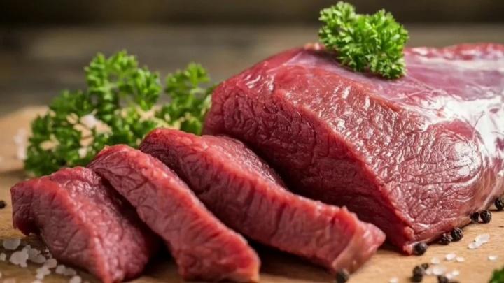 Где купить качественное мясо, вкусный шашлык и домашние пельмени ручной работы