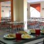 В Башкирии директоров школ начнут увольнять за невкусное питание