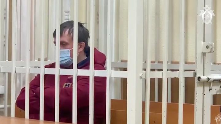 Подозреваемого по делу о хищениях в краевой больнице отправили на домашний арест