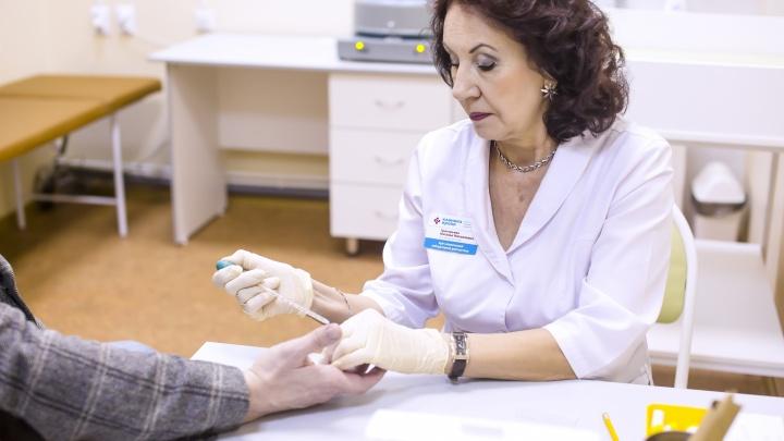 Как красота и бодрость зависят от врачей-гематологов: что предпринять, если не помогают витамины и спорт