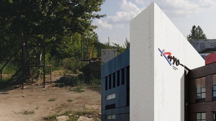 Бой с тенью. Строительство школы тхэквондо в сквере на Северо-Западе рассорило челябинцев