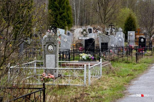 Стоимость похорон может возрастать до 200 тысяч рублей и даже еще выше