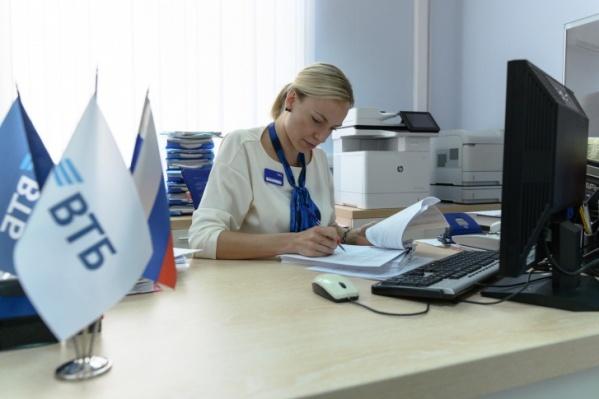 Волгоградская область входит в число регионов, где программа Минсельхоза наиболее востребована