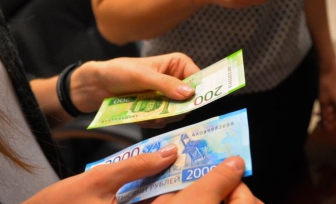 Екатеринбуржец 9 лет не может взыскать с должника почти 900 тысяч рублей. Полиция отказывает в уголовном деле