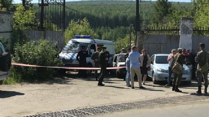 Шесть погибших и девять пострадавших: онлайн-трансляция о жуткой аварии с автобусом в Лесном