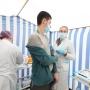 Быстро получить QR-код с помощью прививки «Спутник Лайт» не получится: в Челябинске — дефицит