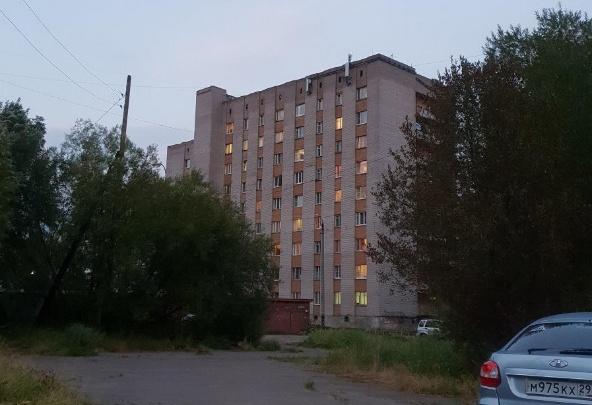СГМУ определился с подрядчиком для замены окон. Цена работ упала с 24 до 9 миллионов рублей