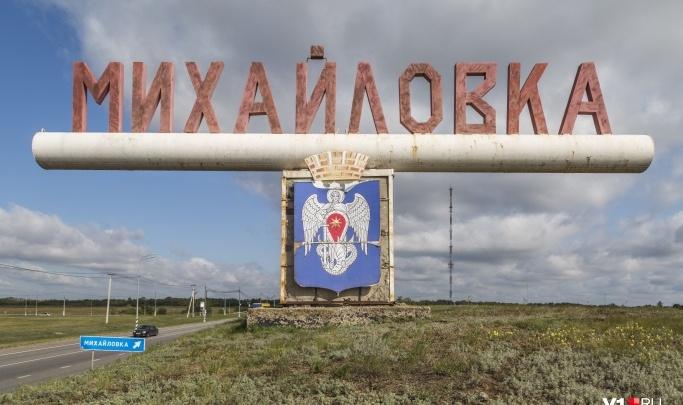 Устала и поплыла к берегу: в Волгоградской области бесследно исчезла 17-летняя школьница
