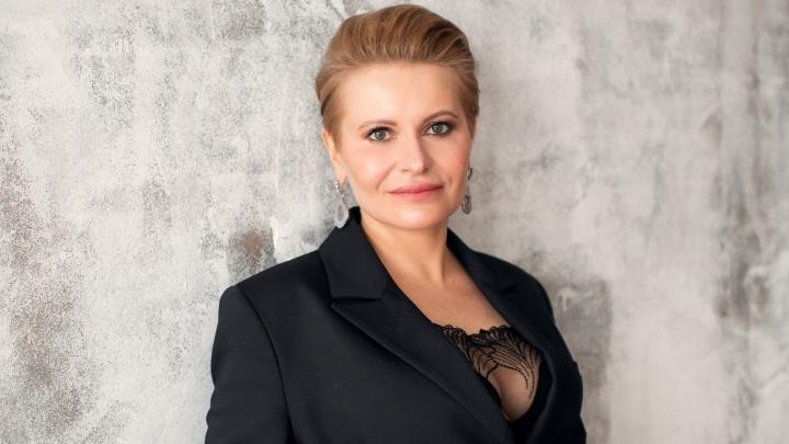 «Это должно стать привычкой»: дерматолог из Ярославля рассказала, как избавиться от морщин
