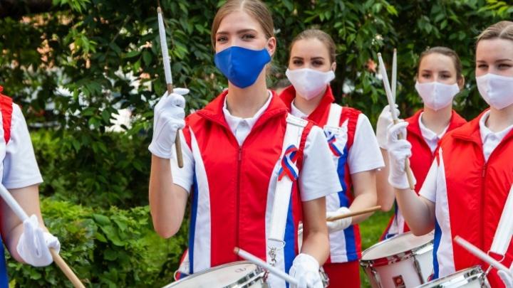 День России в Новокузнецке: публикуем полную программу праздника