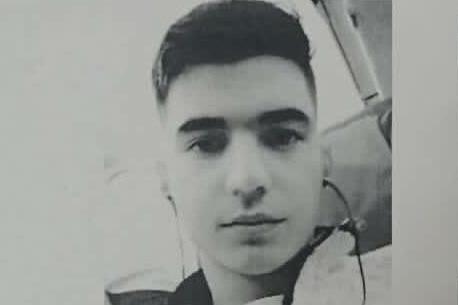 «Замотал в мешки и спрятал под кровать»: убийцу юной жительницы Башкирии поймали в Турции
