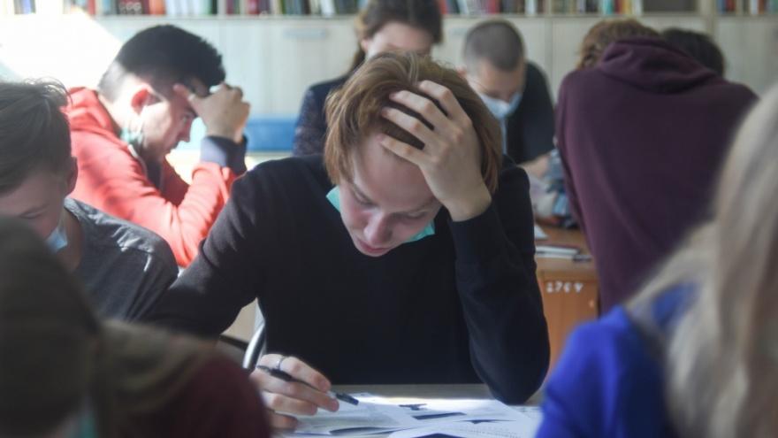 В Челябинской области вузы и колледжи переведут на дистант