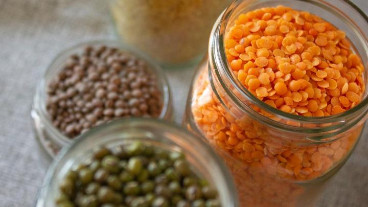 От амаранта до кускуса: 7экзотических круп, которые помогают похудеть
