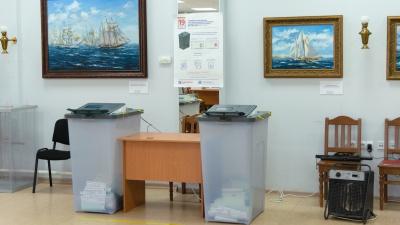 За покупкой голосов в пользу Ирины Чирковой может стоять помощница депутата