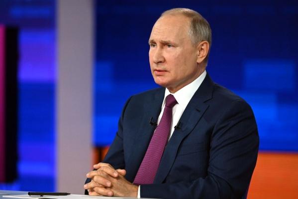 На медицинскую реабилитацию потратят 100 миллиардов рублей