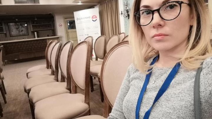 Координатор штаба Навального в Красноярске получила 8 суток. Всего задержано минимум 133 человека