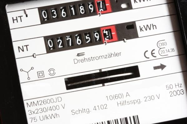 «Волгоградэнергосбыт» ценит время каждого клиента и постоянно совершенствует онлайн-сервисы для удобного и легкого взаимодействия абонентов с энергокомпаний