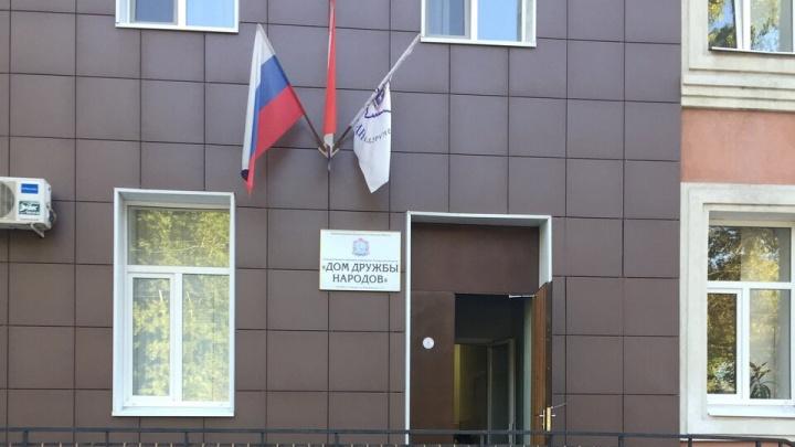 В Самарской области примут допмеры для сокращения теневой занятости мигрантов