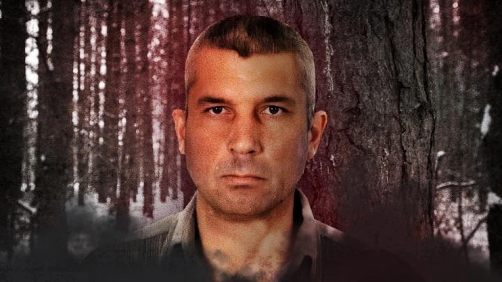 Подозреваемый в двойном убийстве тюменец до сих пор на свободе. Где он скрывается — неизвестно