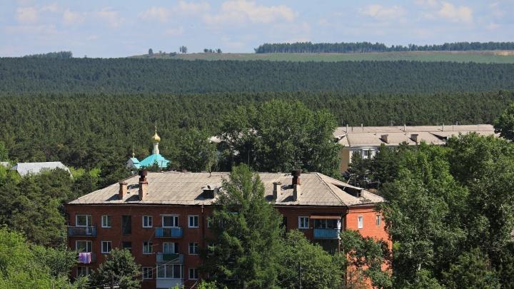 «Люди не поедут»: экономгеограф оценил возможность строительства новых городов в Сибири по плану Шойгу