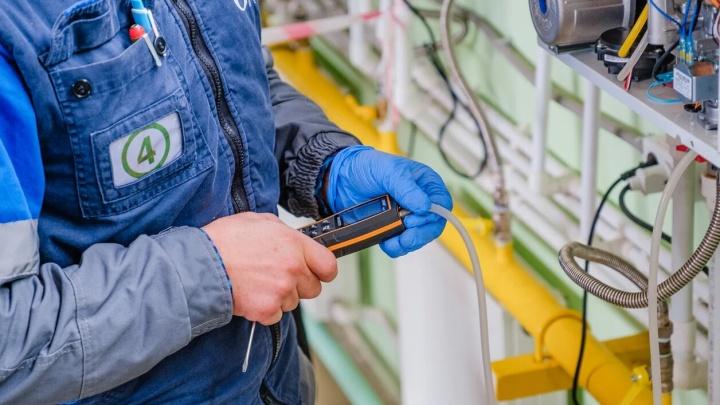 Важно помнить о безопасности: как правильно использовать газовое оборудование