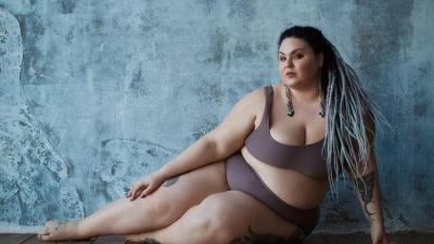 «Меня килограммов на двадцать разнесло за лето»: истории женщин с сильнейшим гормональным сбоем