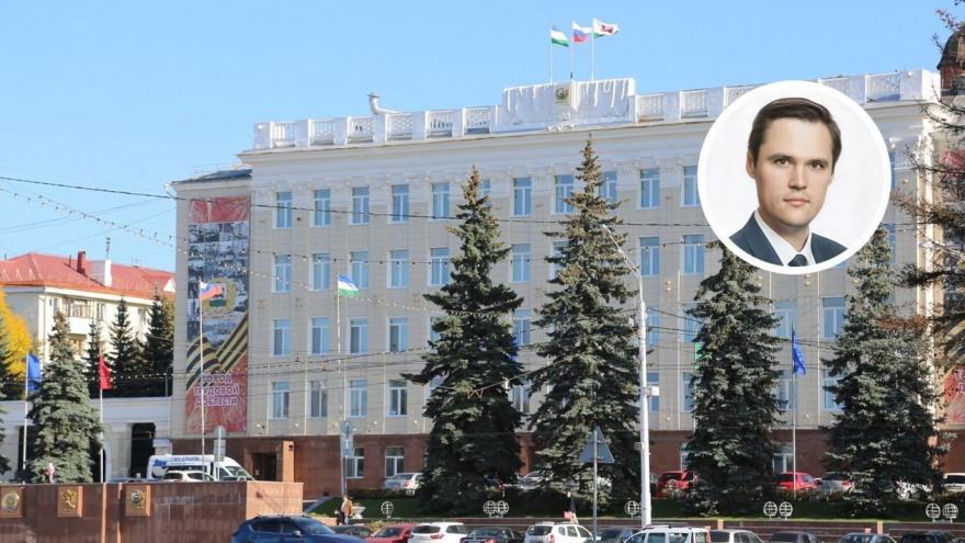 Новый глава транспортного управления Уфы рассказал, что будет с общественным транспортом столицы