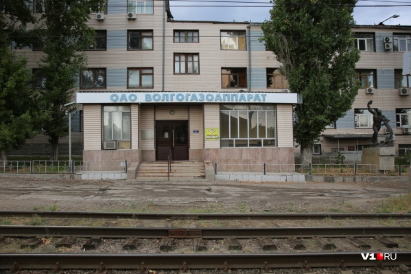 За предприятие хотят получить чуть больше 146 миллионов рублей