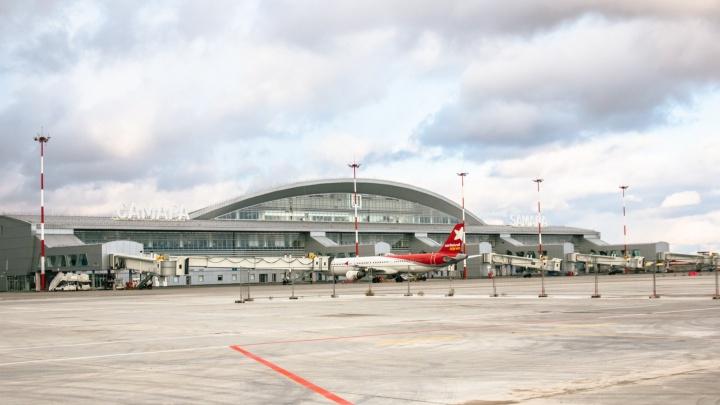 Появилась ясность по делу многодетных, которым дали землю рядом с аэропортом