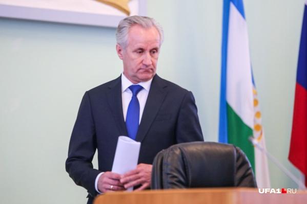 Соответствующее постановление подписал глава города Сергей Греков