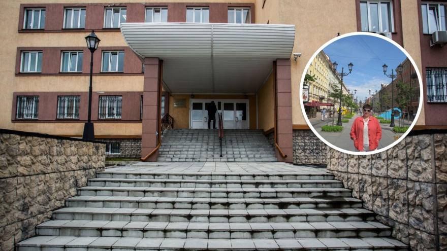 Суд вынес приговор по делу о взятках ради наружной рекламы в Новосибирске