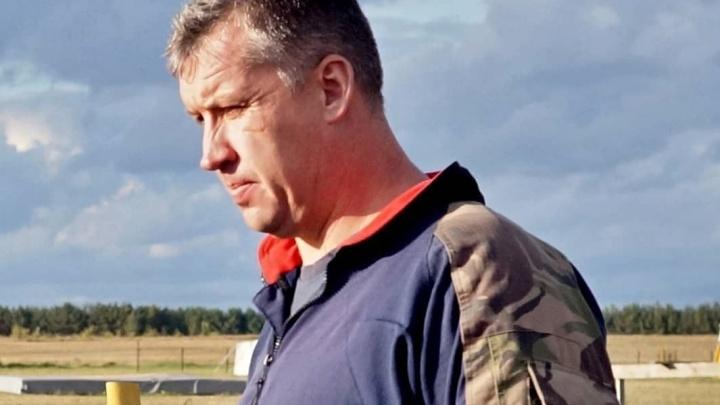Среди жертв авиакатастрофы в Татарстане был еще один инструктор из Челябинской области