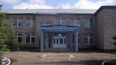 Бывший директор школы под Уфой пойдет под суд за кражу премий учителей