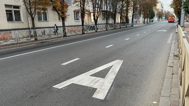 Что не так с выделенками в Краснодаре и нужны ли они городу? Разбираемся вместе с урбанистами