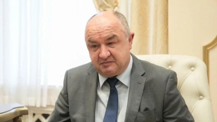 Сенатор-коммунист от Архангельской области попал в рейтинг богатейших госслужащих и депутатов