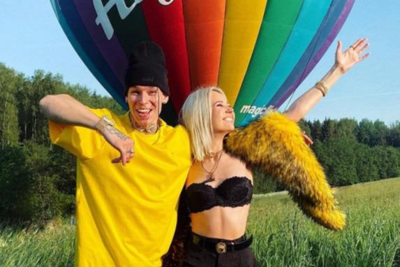 Уральские звезды Клава Кока и Niletto получили семь номинаций премии «МУЗ-ТВ»