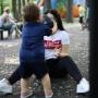 Дети начинают бояться даже одеял. Ростовчанка — о том, как спасла сына из «полусадика-полутюрьмы»
