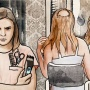 Обозвали крысой и сожгли лоб: истории ужасных походов в салоны красоты— юрист рассказала, как вернуть деньги